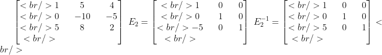 \begin{bmatrix}<br />