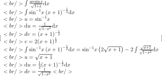 \[\begin{array}{l}<br />