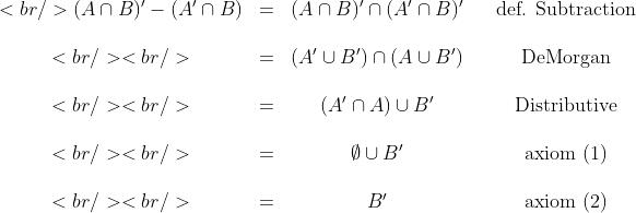 \begin{array}{ccccc}<br />