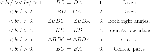 \begin{array}{cccccccc}<br /> <br />